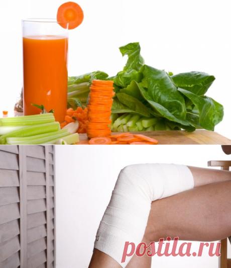 Когда пора к флебологу. Лечение варикоза в домашних условиях — Всегда в форме!