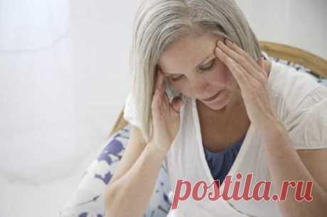 Тихий инсульт: особенности и симптомы - ПолонСил.ру - социальная сеть здоровья - медиаплатформа МирТесен Тихий инсульт ежегодно уносит жизни сотни тысяч людей. Плохое самочувствие, которое многие списывают на усталость, на самом деле является следствием приступа инсульта и нарушения мозгового кровообращения. Есть некоторые «скрытые» симптомы, которые помогут понять, что близится инсульт. Что такое