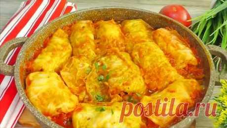Дёшево и #вкусно, а #готовить проще чем кажется! #Готовим #на #обед уже много лет подряд!