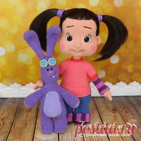 Катюшка. Мастер-класс по вязанию крючком - Куколки - Вязаная жизнь   игрушки Кукла Катюшка. Катюша. Катя. Вязаная игрушка крючком. #катюша. #Катя #куклакатюшка #Вязанаяигрушкакрючком. #Вязанаяигрушка. #Вязанаякуклакрючком. #кукла. #куколка. #вязание. #вязанаякуколка. #вязанаяжизнь. #вязанаякраснаяшапочка. #амигурумиигрушка. #амигурумикукла. #амигурумикуколка. #мастерклассповязаниюкрючком