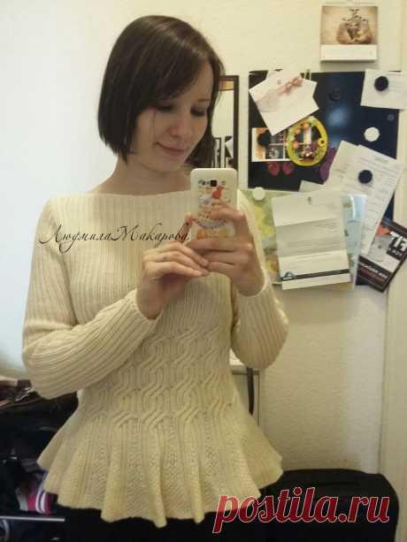 Принимаю заказы на ручное вязание. https://www.vyazanie-nazakaz.com/ https://www.livemaster.ru/ludmilamakarova?view=profile https://www.facebook.com/vyazanie.zakaz.moscow/?pnref=lhc