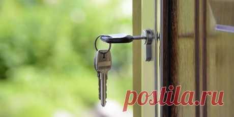 (+2 Siete efugios de los fraccionadores: los consejos Útiles: la Casa: Subscribe.Ru