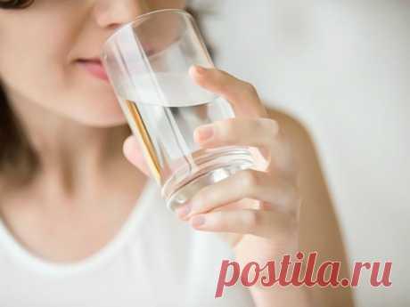 Утренние привычки, которые избавят от болей в суставах, высокого давления, ожирения и не только — ДОМАШНИЕ