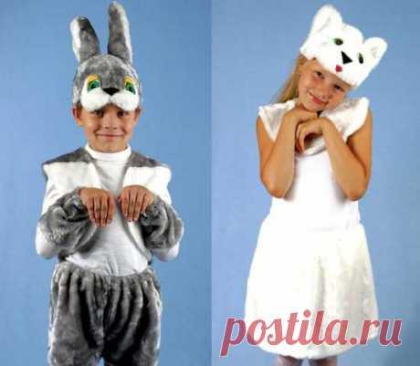rabbit-suites.jpg (550×480)