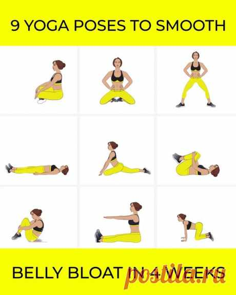 [Video] Simple rules for your body to get slimmer!💪🏻! #fatburn #burnfat #gym #athomeworkouts #exercises #exercise #exercisefitness #weightloss #health #fitness #loseweight #workout #mealplan