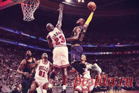 5 лучших баскетболистов мира нашего времени » Notagram.ru Лучшие спортсмены в истории баскетбола. ТОП-5 баскетболистов, повлиявших на популяризацию баскетбола. Лучшие баскетболисты мира. Лучшие игроки NBA.