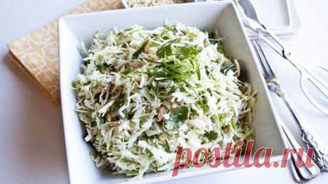 Вечерний белковый салат для сушки тела от жировых отложений Вечерний белковый салат для сушки тела от жировых отложений . Sportfito — сайт о спорте, диете, тренировках и фитнесе!