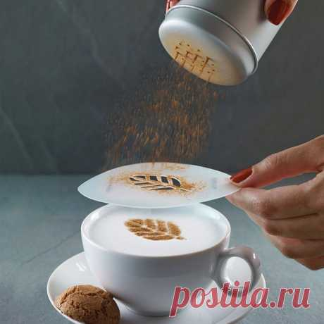 LICOR CAFE CASERO - Buscar con Google