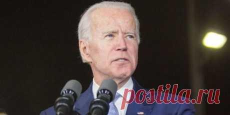 Байдену посоветовали не связываться с Украиной: Это ловушка Избранный президент США Джо Байден будет уделять больше внимания Украине, но это грозит ему существе