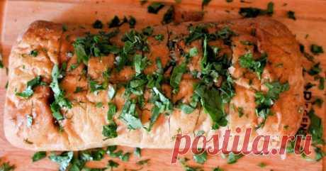Блюда за 5 минут - Женская красота