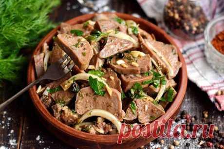 Деликатес, который я всегда готовлю на праздник! Вкусное праздничное блюдо, которое любят все   Рецепты салатов и вкусняшек   Яндекс Дзен