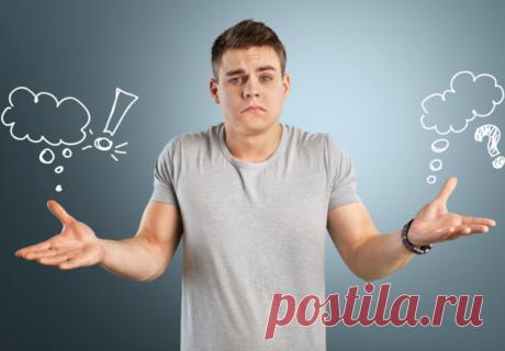 Слова-паразиты. Они неслучайны! | ЛИТИНТЕРЕС | Яндекс Дзен