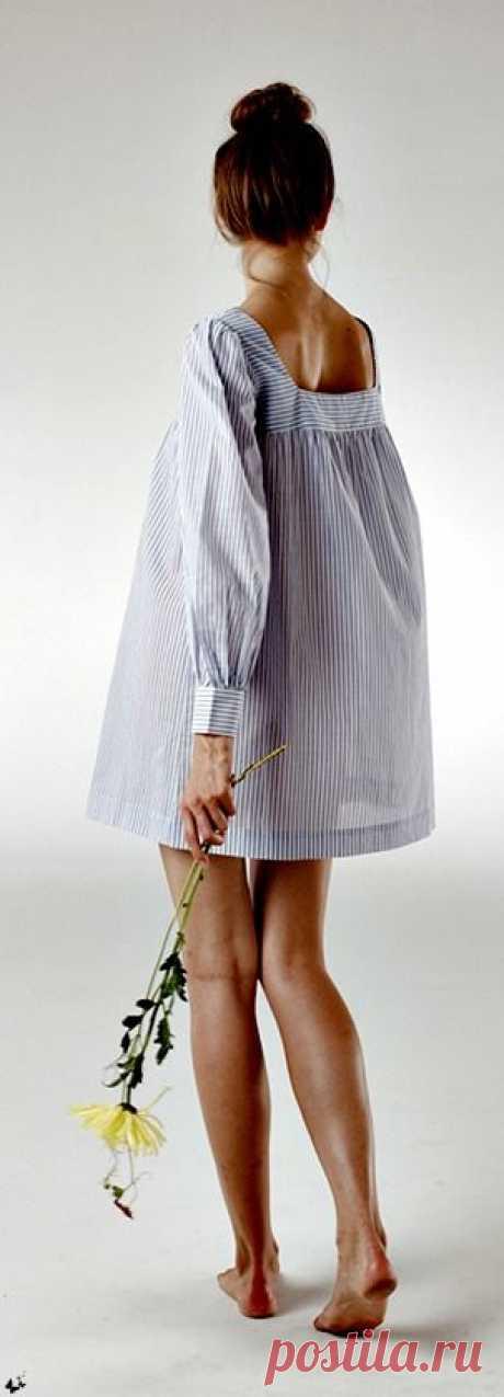 Как сделать бант из атласной ленты на платье своими руками пошаговое фото