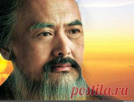 5 цитат Конфуция о том, как успокаиваться | Здоровая психология | Яндекс Дзен