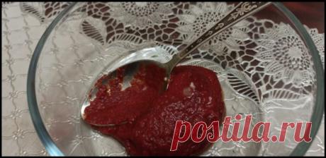 """Острая """"пекинка"""" - шикарная закуска для здоровья, красоты и похудения!"""