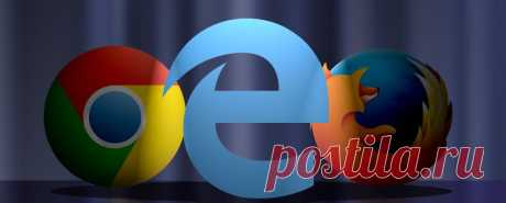 Microsoft откажется от Edge и выпустит новый браузер