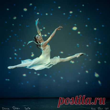 Фотография пользователя Марк Олич - Театральные зарисовки. из раздела остальное №5395072 - фото.сайт - Photosight.ru