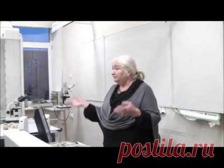 Татьяна Черниговская - Язык и мозг