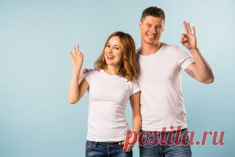 Тест: Терпеливый ли вы муж | Старательная ли вы жена? Данный тест поможет вам определить, насколько вы терпеливый(ая), внимательный(ая), заботливый(ая) и радивый(ая) супруг(а) …