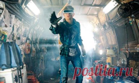12 фильмов, которые помогут понять, что такое «киберпанк» В последнее время внимание общественности сильно привлечено к такому жанру научной фантастики, как киберпанк. В произведениях этого жанра, будь то книги,