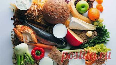 Инсулиновый индекс продуктов питания (ИИ) - полная таблица Питание при сахарном диабете основано на постоянном контроле потребляемых углеводов. На помощь диабетикам приходят такие единицы измерения, как хлебные единицы, гликемический индекс и нагрузка, а также ✔ инсулиновый индекс ✔ продуктов. О нем мы и поговорим в этой статье.