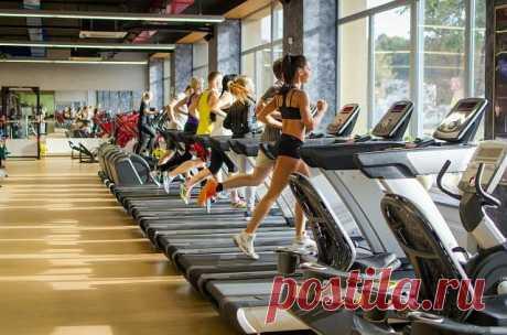 Нейрофизиологи о том, как укреплять мышцы, не делая физических упражнений