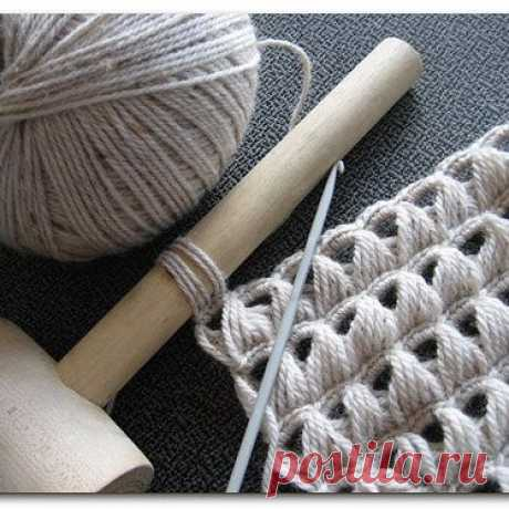 Брумстик #viajemvse #вязание #рукоделие #спицы #крючок #дети #love   #handmade #crochet  #идеи #style #look #vk #хобби  #like #fun   #instagramers #food #smile #followme #вяжутнетолькобабушки   #knitting #happy  #girl #kids #декор #мода #вяжемслюбовью   #люблювязать #friends