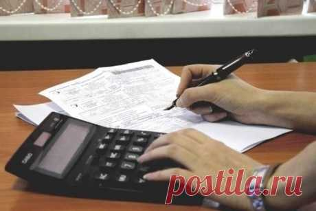 Тарифы на услуги ЖКХ изменятся Новый закон разработан Минстроем