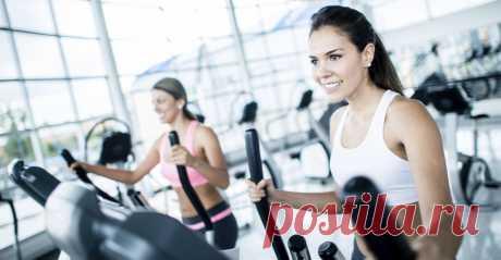 TOP 5 Proform Elliptical Reviews — Choose the Best Trainer