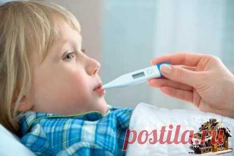 По данным Роспотребнадзора, чаще всего от простудных заболеваний страдают дети 7-14 лет. Давайте вспомним, как помочь ребенку не заболеть. ...