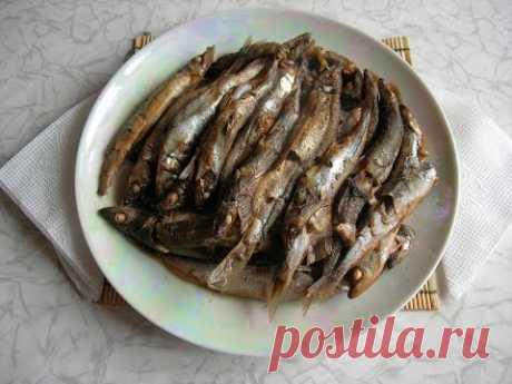 Moyva cocido con el té - la anotación del usuario Svetlana Anikanova en la comunidad Boltalka en la categoría la Cocina