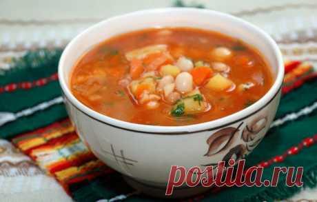 Супы, которые съедают до последней ложки: 5 рецептов – Женский рецепт