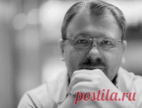 Интервью сизвестным фотографом ипутешественником Олегом Патриным