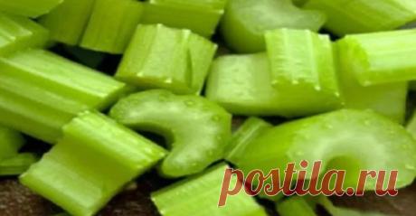 10 продуктов, которые очистят ваше тело и улучшат ваше здоровье! - Упражнения и похудение Добавьте в рацион! Сбалансированная диета является ключом к оптимальному здоровью. Есть много продуктов, которые могут детоксифицировать ваше тело, устранять токсины из ваших клеток и восстанавливать здоровье. Итак, давайте узнаем, какие продукты могут способствовать вашему здоровью и должны быть частью вашего ежедневного рациона! 10 продуктов, которые очистят ваше тело и улучшат ваше...
