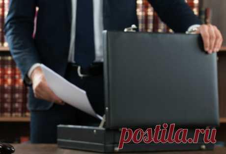 «Прохиндиада-2021» Часть шестая. Издевательства продолжаются Предыдущая часть по ссылке09.06.2020 года судьёй Полиновой Т.А. было изготовлено мотивированное решение по гражданскому делу № 2-147/2020....