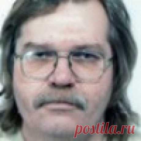 juri mihhailov