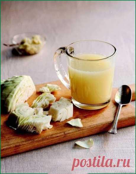Реджувелак: Рецепт чудо-напитка для вашего здоровья