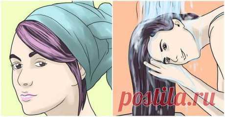 Дрожжевая маска спасет ваши волосы! До 12 см густых и здоровых волос за короткое время! Еще наши бабушки активно использовали дрожжи для красоты и здоровья волос. Ими мыли голову и делали целебные маски, которые делали прическу пышной и блестящей. И сегодня нам доступно это простое и эфф