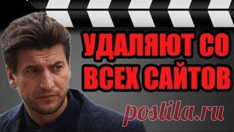ЗАПРЕЩЕННЫЙ ФИЛЬМ КРУЧЕ ЧЕМ БРИГАДА / Русские фильмы и сериалы. Новинки кино 2018 в HD