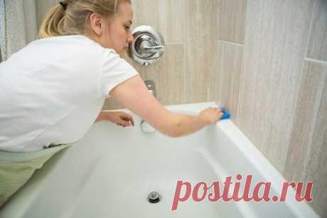 ЕСТЬ ТРИ СПОСОБА, с помощью которых можно отреставрировать ванну - Мужской журнал JK Men's Первый – акриловый вкладыш, второй – эмалировка, третий – стакрил или наливная ванна. Коротко расскажем о каждом из них, обращая