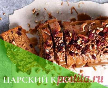 Овсяные кексы диетические. ПП кексы из овсянки: рецепт в духовке