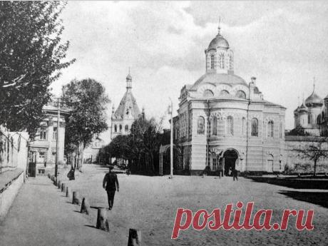 Кострома исторические фото: 11 тыс изображений найдено в Яндекс.Картинках