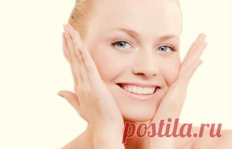Фeйcбилдинг: самая эффективная методика подтяжки овала лица