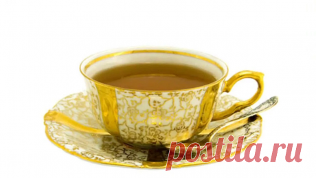 Дом - полная чаша. Бабушкины кухонные приметы для богатства | ЗАМЕЧАТЕЛЬНЫЙ ТАНДЕМ | Яндекс Дзен