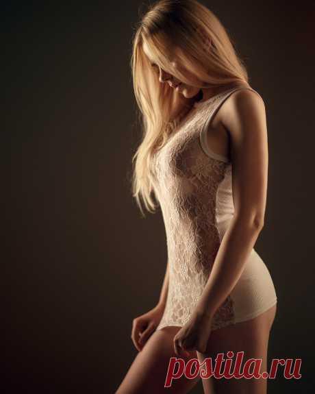 Фотография *** из раздела гламур №6549406 - фото.сайт - Photosight.ru