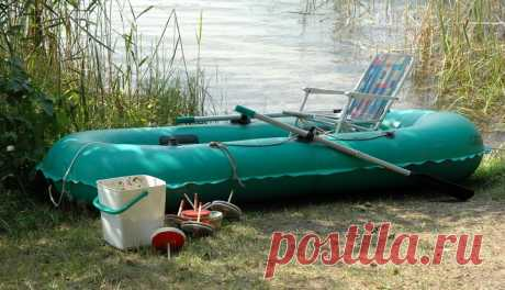 Простейший метод накачать лодку, если насос сломался   В очередной публикации спешим поделимся интересным и полезным рыбацким  (и не только)  лайфхаком, который научитнакачивать лодку, если при себе нет специального насоса. Кто-то спросит – Что значит …