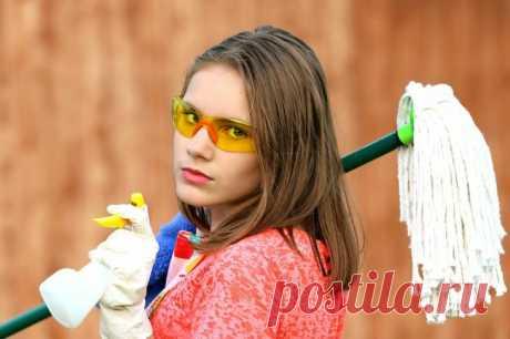 3 имени женщин, которые являются чистюлями и не любят бардак | БЕЛНОВОСТИ | Яндекс Дзен