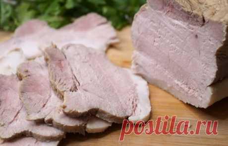 «Мясо в термосе» Рецепт нежнейшего мясо, приготовленного диетическим способом | Любимая Дача | Яндекс Дзен
