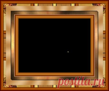 0_ace22_f64e93c4_XL.png (800×667)