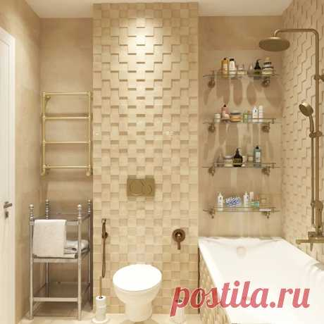 r.Design - Портфолио